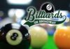Billiards on Broadway presents The Chamber