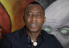 Human Rights Activist, Sowore Identifies Two Types Of Murderers Who Brutally Killed His Brother, Olajide