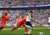 Poland vs. England: World Cup qualifying live stream, TV channel, how to watch online, news, odds, time