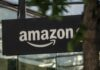 DC AG expands Amazon lawsuit to include wholesaler pricing tactics