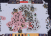 Hero's Hour is a strategy RPG with huge automatic battles