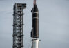 FAA releases draft environmental review of SpaceX's Starship