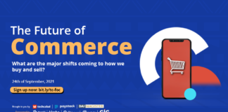 TechCabal Daily – The Future of Commerce in Africa 🔮
