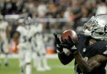 Fantasy Football Week 3 Rankings: Waiver-Wire Targets for Players on Injury List