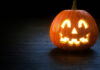 Carve with Care: 5 Tips for Carving Pumpkins