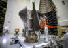 NASA's asteroid spacecraft Lucy launches this week on ambitious 12-year mission