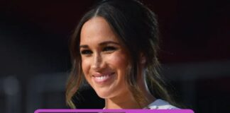 Meghan Markle latest news – Fans all saying same thing as Duchess crashes into US politics demanding new parental rights