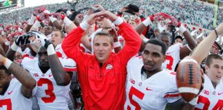 The Moral Decay Of Big-Time College Sports Starts At The Top – Forbes