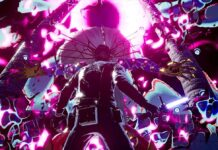 No More Heroes developer Grasshopper Manufacture snapped up by NetEase
