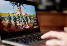 'Squid Game' Shakes Up Korean Stocks as Much as Netflix Viewers