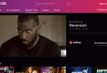 This streaming service adding 24 new live TV channels for free