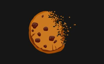 Why boldness matters for publishers in the post-cookie future
