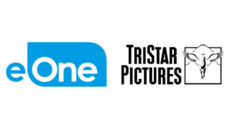 eOne Boarding Tri-Star Pictures' 'The Woman King' As Co-Financier