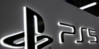 Viral TikTok Video Shows Walmart Withholding PS5s as Holiday Season Approaches