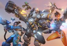 Blizzard cancels plans for its upcoming BlizzConline