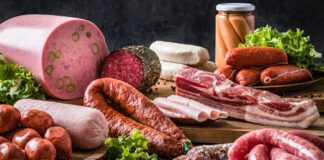 Clean label processed meats: Australian industry says high pressure processing tech is way forward – but cost a major hurdle