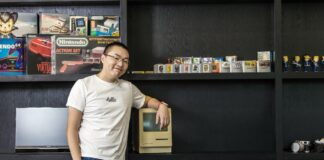 Beijing video game regulators really know the industry, despite tech crackdown, says founder of gaming powerhouse XD