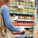 Consolidate and personalize: A winning data strategy for CPG brands